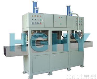 Supply Pulp Molding Machine