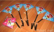 Children/Mini Kite
