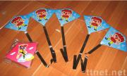 Nice Logo Children/Mini Kite
