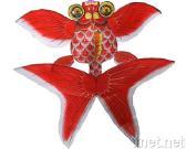 Traditional Kite (Chinese Kite)