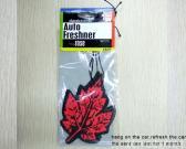 gebemerkte kaart voor autoautoverfrissing, autoverfrissing