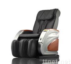 完全なエアバッグのマッサージの椅子