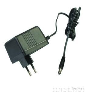 Battery Charger - AC Adaptor Linear Pewer Adaptor