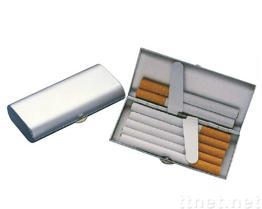Cassa di sigarette