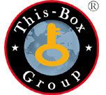 China Komboss This Box Group Co., Ltd.