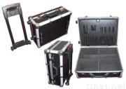 Alum. Tool Case & Box