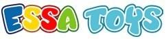 Essa Toys Trade Co., Ltd.