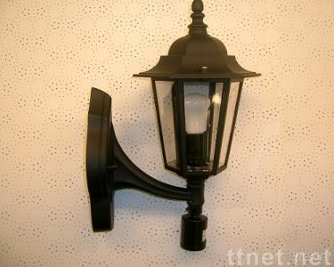 Motion Sensor Light Fixtures Classical Lighting Fixtures