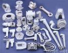 Vehicle Steering System Parts