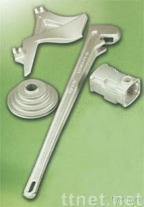 Aluminum Alloy Die Casting Products