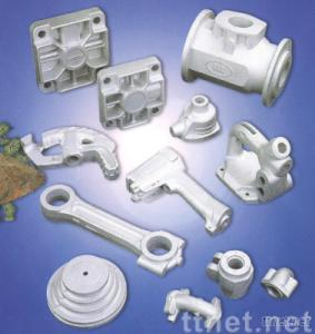 Vehicle Brake System Parts