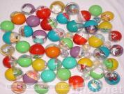 Capsule/ Capsule Toys/ Vending Toys