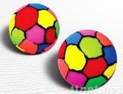 Bounce Ball, Rubber Ball, Toy Ball for Vending Machine