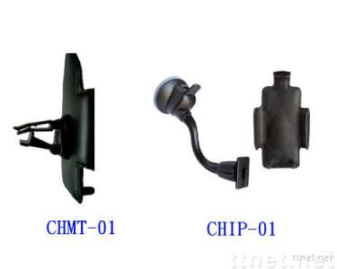CHIP-01 iPhone 2G, 3G Holder