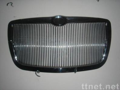 300C grille mould