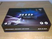 HID super xenon kit German technology for wholesales