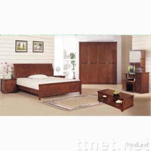 Bed Sets (B-10153)