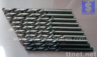 HSS Twist Drill Bits, Electric Drills