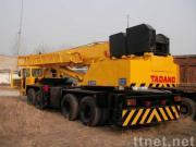 tadano kraan TG500E (50 ton)