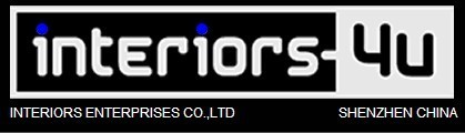 Interiors Enterprise Co., Ltd.