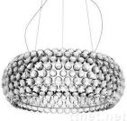 Caboche Pendant Lamp