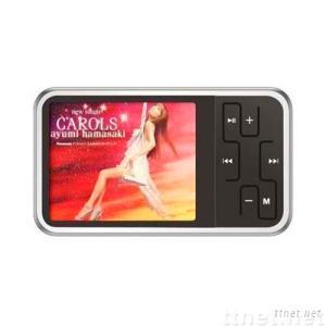MP3 player HM321