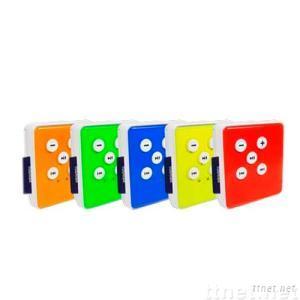 MP3 player HM325