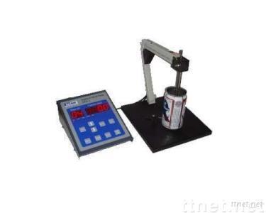 Canneed DER-3 Digital Enamel Rater