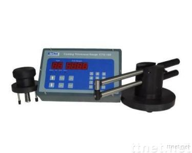 Canneed CTG-100 Coating Thickness Gauge