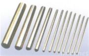 Beryllium Copper Alloy,beryllium copper strips