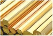 C18200 copper,C18200 bronze,bronze c18200,copper c18200,CuCr1 UNS.C18200 Chromium Copper