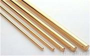 CuBe2Pb Copper Alloy,C17300 alloy,alloy C17300,C17300 copper,copper C17300,free cutting beryllium copper C17300 rod