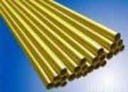 C31400 bronze, C31400 copper, copper C31400, bronze C31400, Leaded Commercial Bronze,C31400 rod, rod C31400