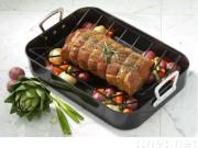 Carbon Steel Non-stick bakeware