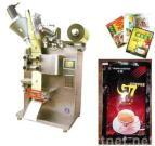 food packing machines, medicine packing machines, tableware packing machine, cartoning machine