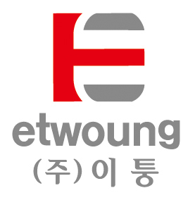 ETWOUNG Co., Ltd.