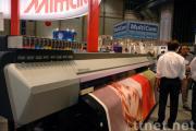 Mimaki JV5-320S Printer