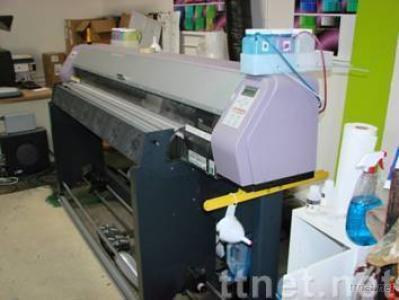 Mimaki JV3-160SP Printer