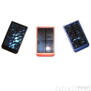 Solar charger,solar phone charger,solar cell charger,solar panel charger,portable solar charger