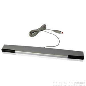 Wii Sensor Bar
