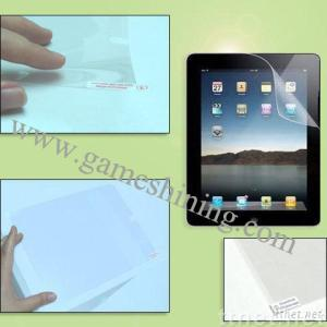 for iPad Screen Film