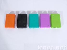 REGISTRATORE UTR-3001a del TELEFONO del USB