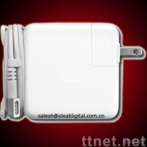 Notebook adapter for Apple macbook air
