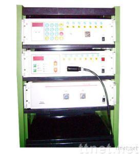 EDC-VE Electronic Pump Tester