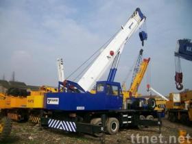 20-200T Tadanoは13601861638を伸ばす