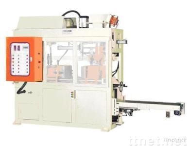 Automatic Core Blower Machine