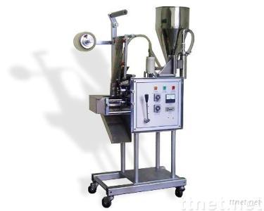 Liquid Packaging Machine