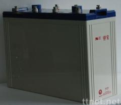 Allgemeine Batterie 2V1000AH