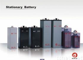 stationäre Batterie/OPZV/OPZS Batterie -2V