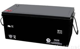 Gelbatterie 12V200AH
